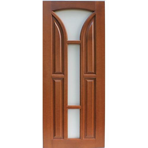 Купить деревянные жалюзийные двери и дверцы на заказ в
