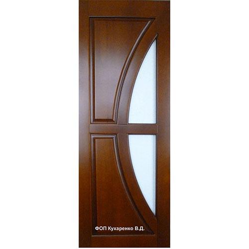 ена межкомнатные двери, заказать двери из дерева