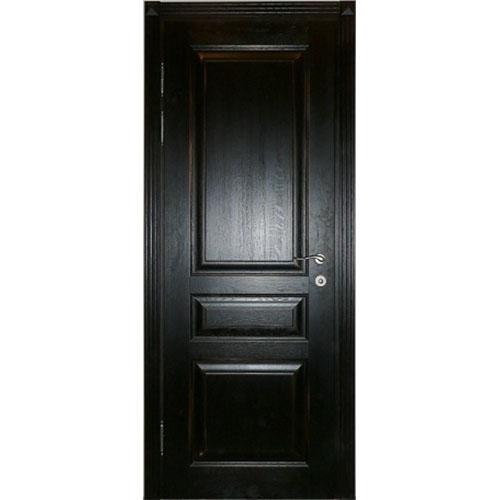 Элитные двери из массива дерева на заказ в Москве