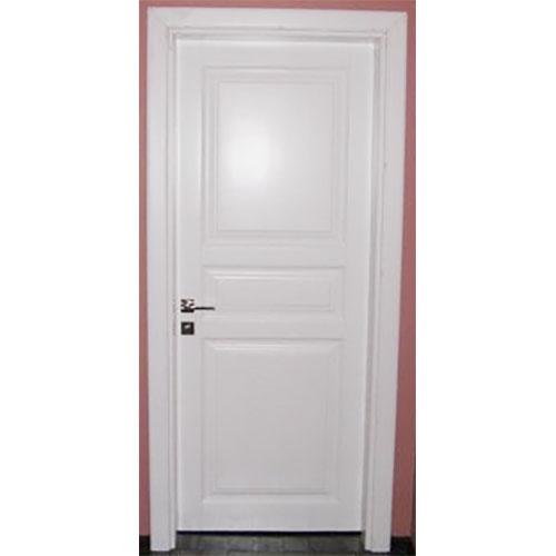 Двери межкомнатные раздвижные в Первомайском