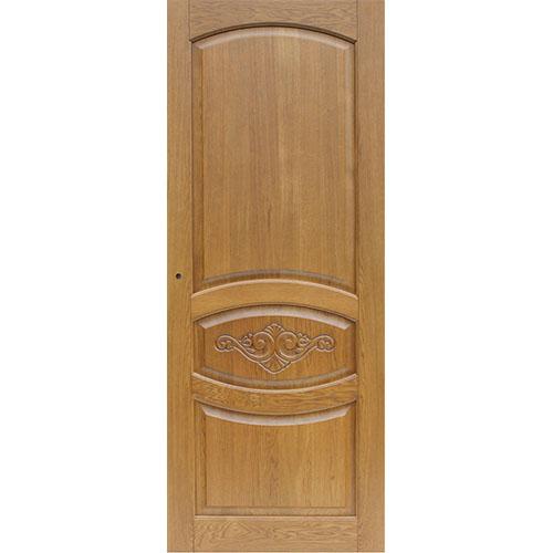 Межкомнатные двери из массива Обсуждение на LiveInternet